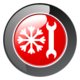 Ремонт и сервис зимнего оборудования
