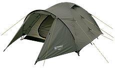 Прокат палаток, спальников рюкзаков